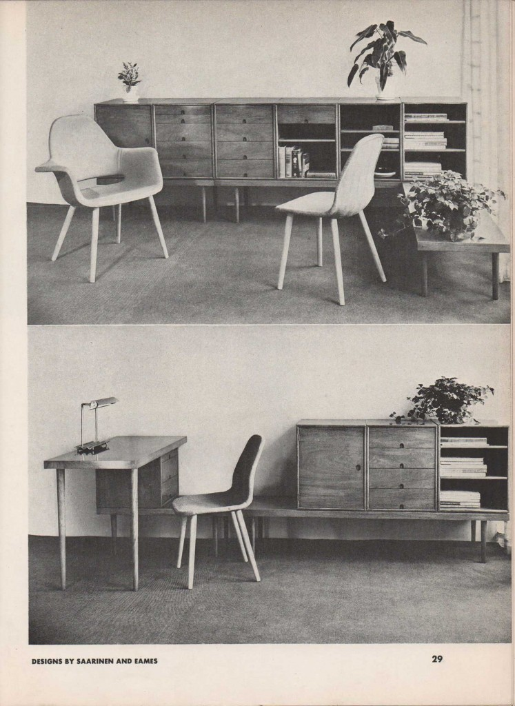 Organic-design-designs-by-Saarinen-and-Eames-page-29