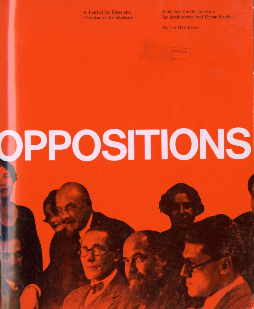 oppositions-winter-1981-23_lo