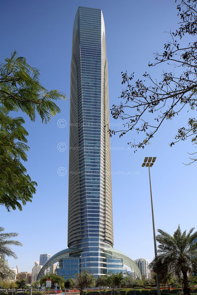 Landmark-Tower-Cesar-Pelli-2012-PJlo