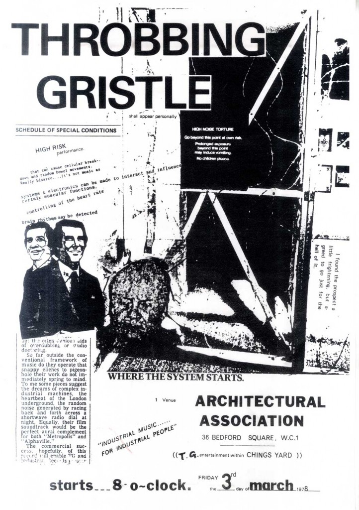 Throbbing-Gristle-1978