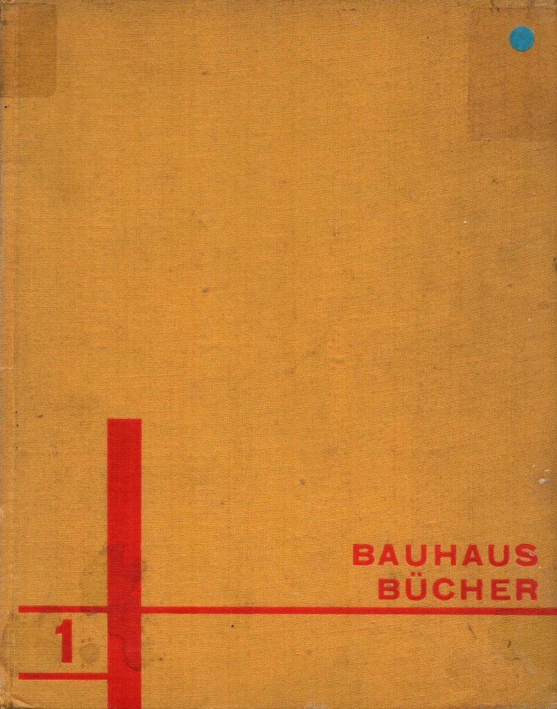 Bauhausbucher-1-cover
